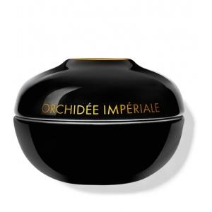 ORCHIDEE IMPERIALE BLACK La Crème