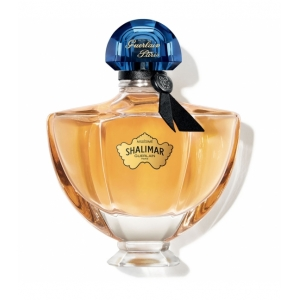 SHALIMAR MILLESIME VANILLA PLANIFOLIA Eau de Parfum Vaporisateur