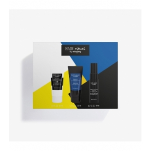 HAIR RITUEL Kit Color Protection