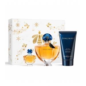 SHALIMAR Coffret Eau de Parfum
