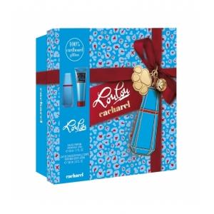 LOULOU Coffret cadeau Edition Limitée Eau de Parfum Floriental
