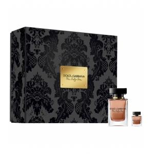 THE ONLY ONE Coffret Eau de Parfum