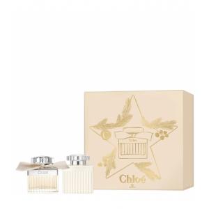 CHLOE Coffret eau de parfum