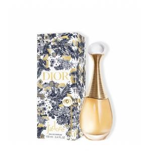 J ADORE Écrin Cadeau Eau de Parfum