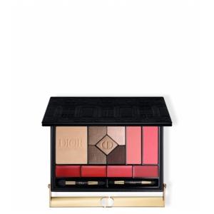 COUTURE PALETTE Écrin Couture Palette Maquillage Teint, Yeux & Lèvres
