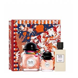 TWILLY d'HERMES Coffret Eau de Parfum