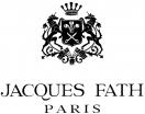 JACQUES FATH