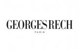 GEORGE RECH