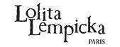 Lolita Lempicka 2017